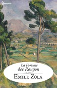 La Fortune des Rougon