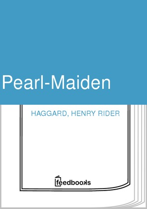 Pearl-Maiden