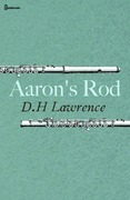 Aaron's Rod