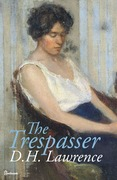 The Trespasser