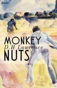 Monkey Nuts