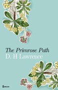 The Primrose Path