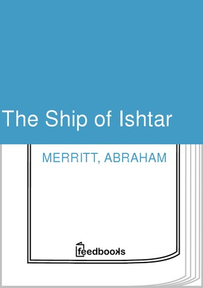 The Ship of Ishtar