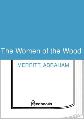 The Women of the Wood
