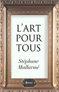 L'art pour tous