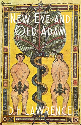 New Eve and Old Adam