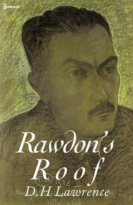 Rawdon's Roof