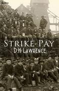 Strike-Pay