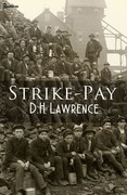 Strike-Pay