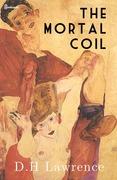 The Mortal Coil
