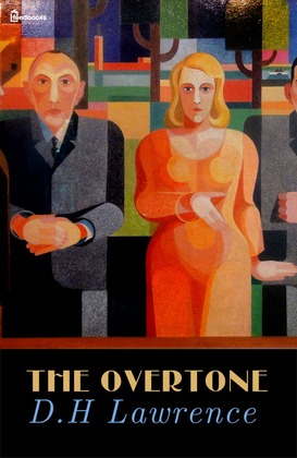 The Overtone
