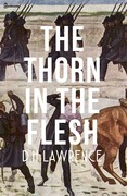 The Thorn in the Flesh