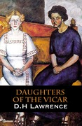 Daughters of the Vicar
