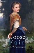 Goose Fair