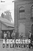 A Sick Collier