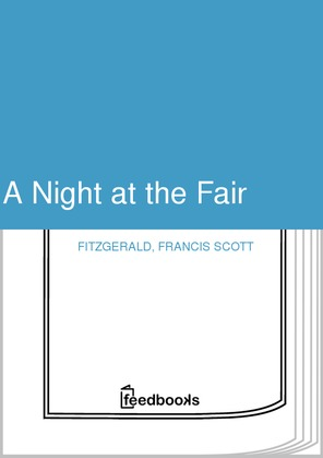 A Night at the Fair