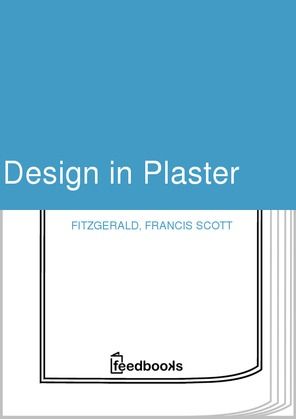 Design in Plaster