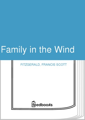 Family in the Wind