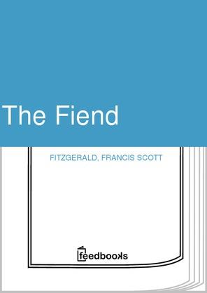 The Fiend