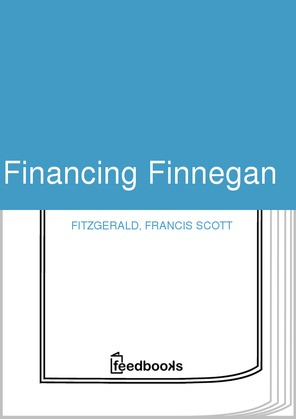 Financing Finnegan