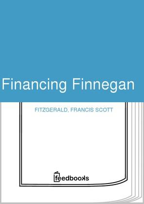 Financing Finnegan