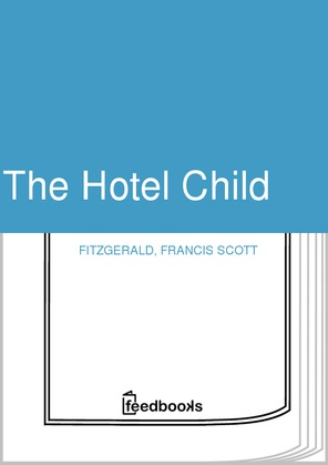 The Hotel Child