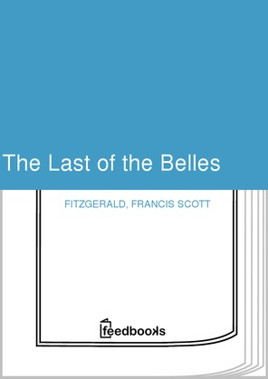 The Last of the Belles