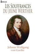 Les Souffrances du jeune Werther