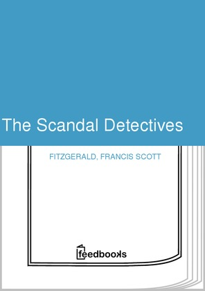 The Scandal Detectives