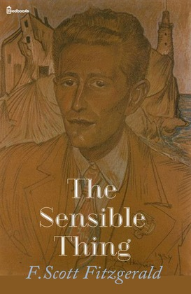 The Sensible Thing