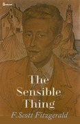 """The Sensible Thing"""
