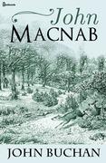 John Macnab