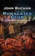 The Runagates Club