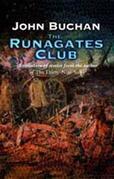 The Runagates Club