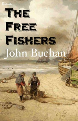 The Free Fishers