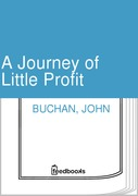 A Journey of Little Profit