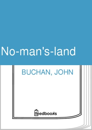 No-man's-land