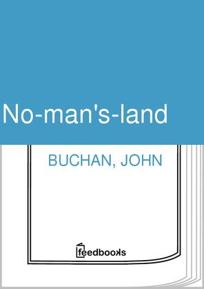 No-man's-land