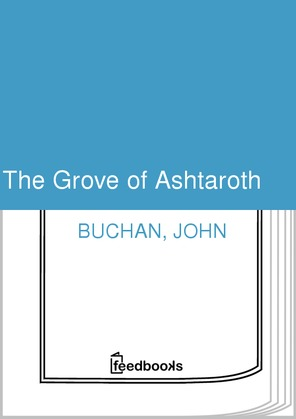 The Grove of Ashtaroth