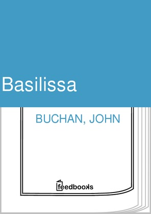 Basilissa