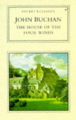 The House of Four Winds