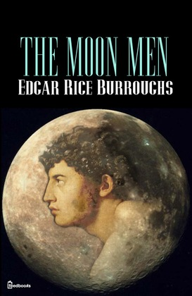 The Moon Men