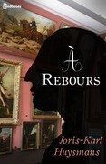  Rebours