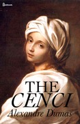 The Cenci