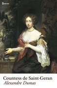 Countess de Saint-Geran