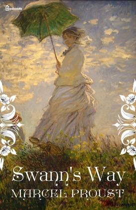 Image de couverture (Swann's Way)
