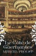 Le Côté de Guermantes | Marcel Proust