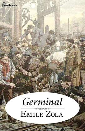 Image de couverture (Germinal)