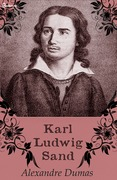 Karl Ludwig Sand