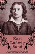 Karl Ludwig Sand